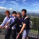 photo 2015-05-20 13 03 11