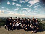 photo 2015-05-20 13 03 14