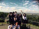 photo 2015-05-20 13 03 20