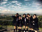 photo 2015-05-20 13 03 22