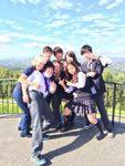 photo 2015-05-20 13 17 13