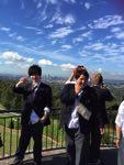 photo 2015-05-20 13 17 23