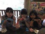 photo 2015-05-21 15 32 32