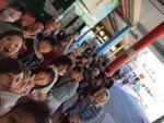 photo 2015-05-23 13 55 22