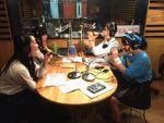 7月7日ラジオ2
