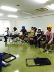TDL練習1