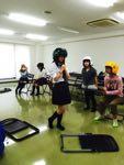 TDL練習2