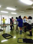 TDL練習5