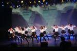放課後ライブVo.2011