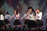放課後ライブVo.2012