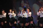 放課後ライブVo.2013
