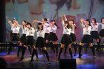 放課後ライブVo.2014