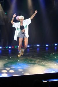 TDLファッションショー10