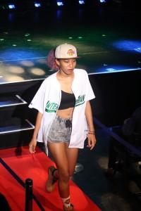 TDLファッションショー15