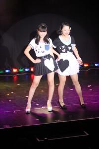TDLファッションショー6