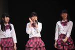 フレッシュ公演28