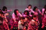 フレッシュ公演3
