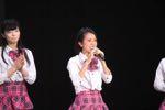 フレッシュ公演57