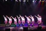 フレッシュ公演61
