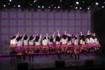 フレッシュ公演62