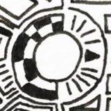 陸くん作品21 - コピー