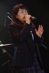 (小)アーティストショーケース田中つかさ3