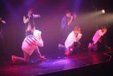 ライブワンダー1120BOYS21