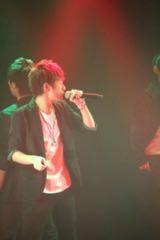 ライブワンダー1120BOYS4